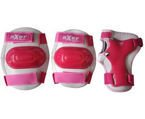 3-PC PROTECTOR SET  LITTLE PINK A0504-S