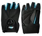 CYCLE GLOVES A0546-L