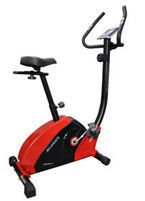 MAGNETIC TRAINING BIKE CERES AXERFIT