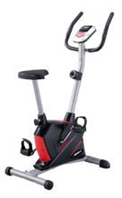 MAGNETIC TRAINING BIKE LASER AXERFIT