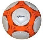 SOCCER BALL CLOUD ORANGE AXER SPORT