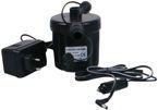 UNIVERSAL ELECTRIC PUMP