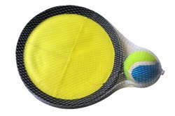 GRA CATCH BALL 21 CM AXER SPORT