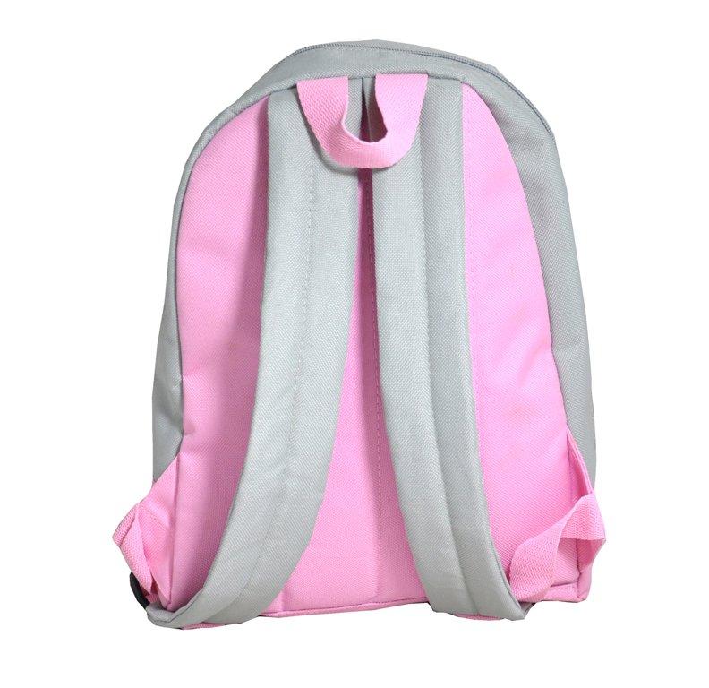 f3b58b29824db Plecak miejski 7l 527 Filabora - Różowy różowy | Turystyka \ Plecaki ...
