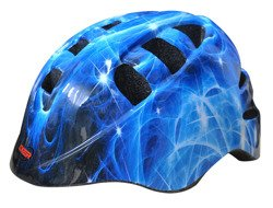 Kask rowerowy Marcel Thunder