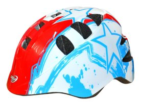 KASK ROWEROWY MARCEL COSMO